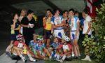 19-07-2012 (105/214)