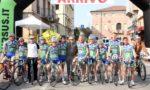 Rossano V.to (29/35)