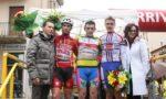 Rossano V.to (4/41)