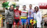 Rossano V.to (5/41)