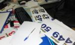 Preparativi (112/256)